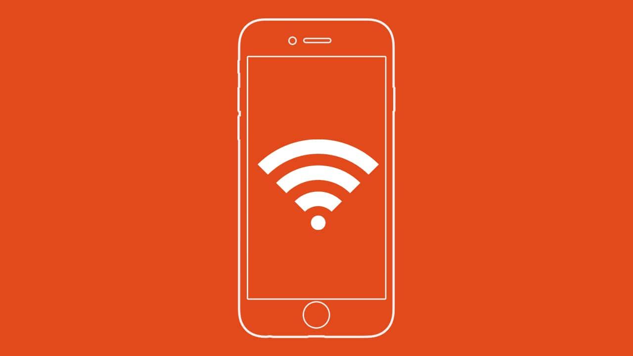 اربعة تطبيقات للحصول علي إنترنت مجاني