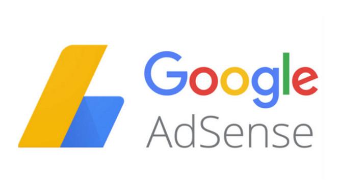 اكثر من خطوة لتفعيل حسابك في جوجل ادسنس