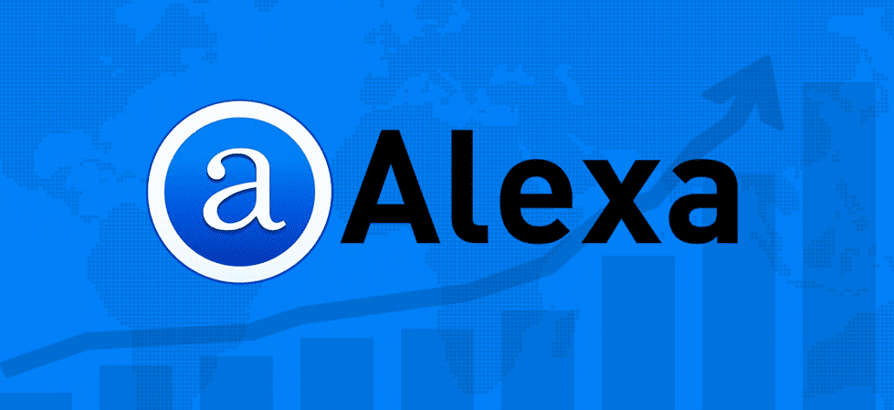 A Guide to Improving Your Alexa Rank